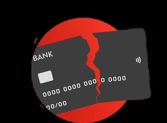 ваша заявка предварительно одобрена альфа банк кредитная карта московского индустриального банка условия
