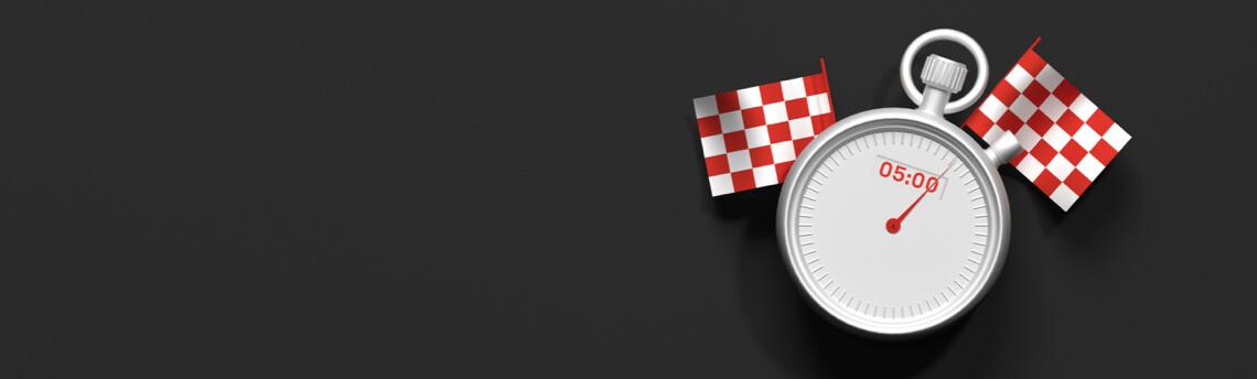 банки россии кредитные карты osm для garmin